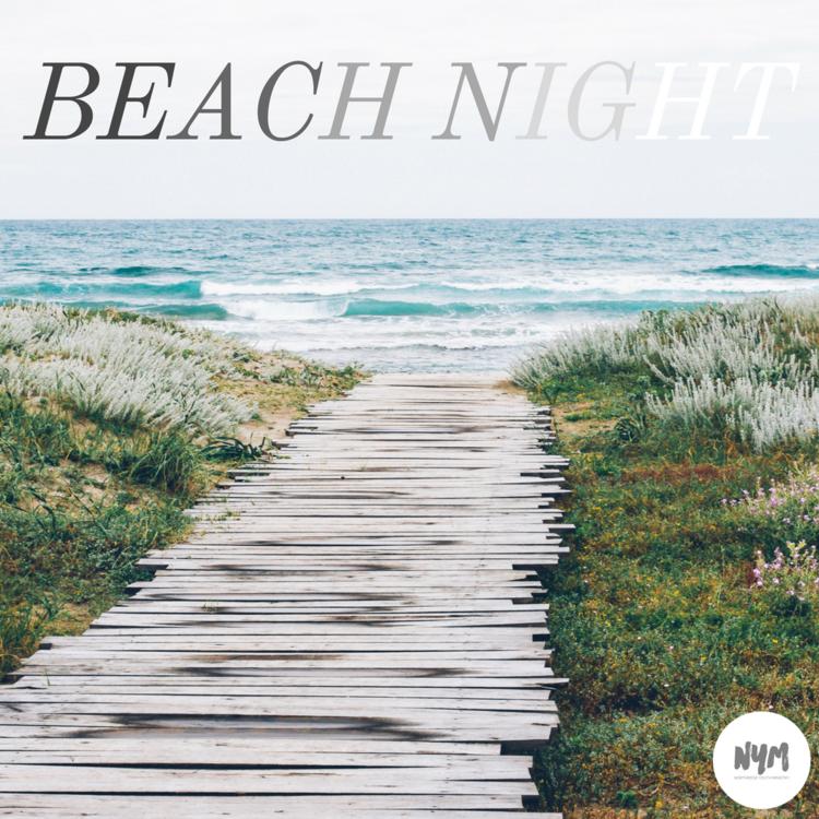 Beach Night Graphic.png