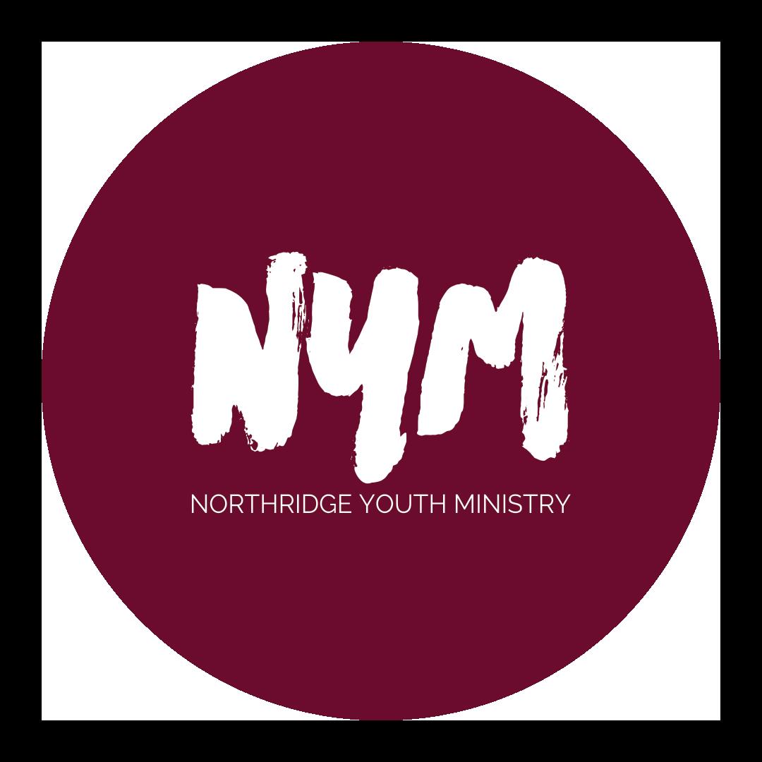 NYM (Standard Circle) Logo.png