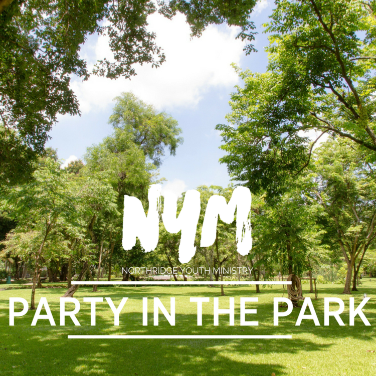 PARTY+IN+PARK+(1).png