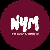 Even Smaller NYM Logo.png
