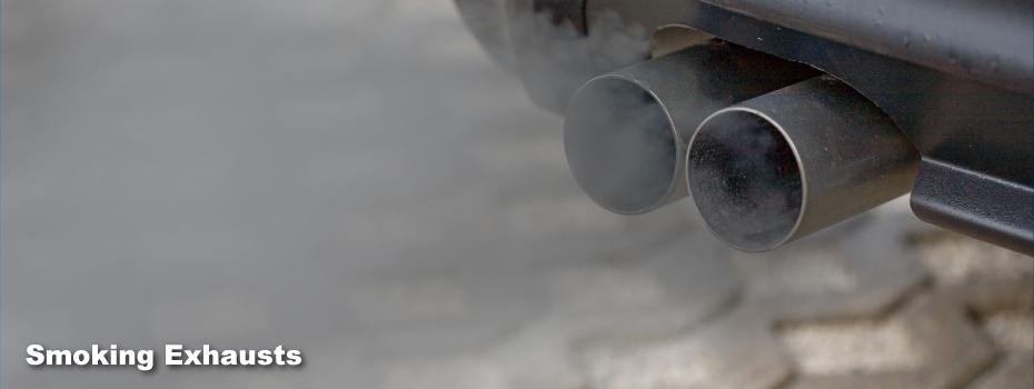Smoking-Exhaust-Pipe1.png