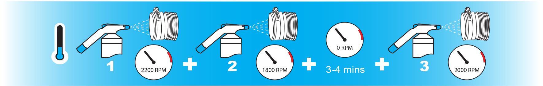 Sprayer-measurements.jpg