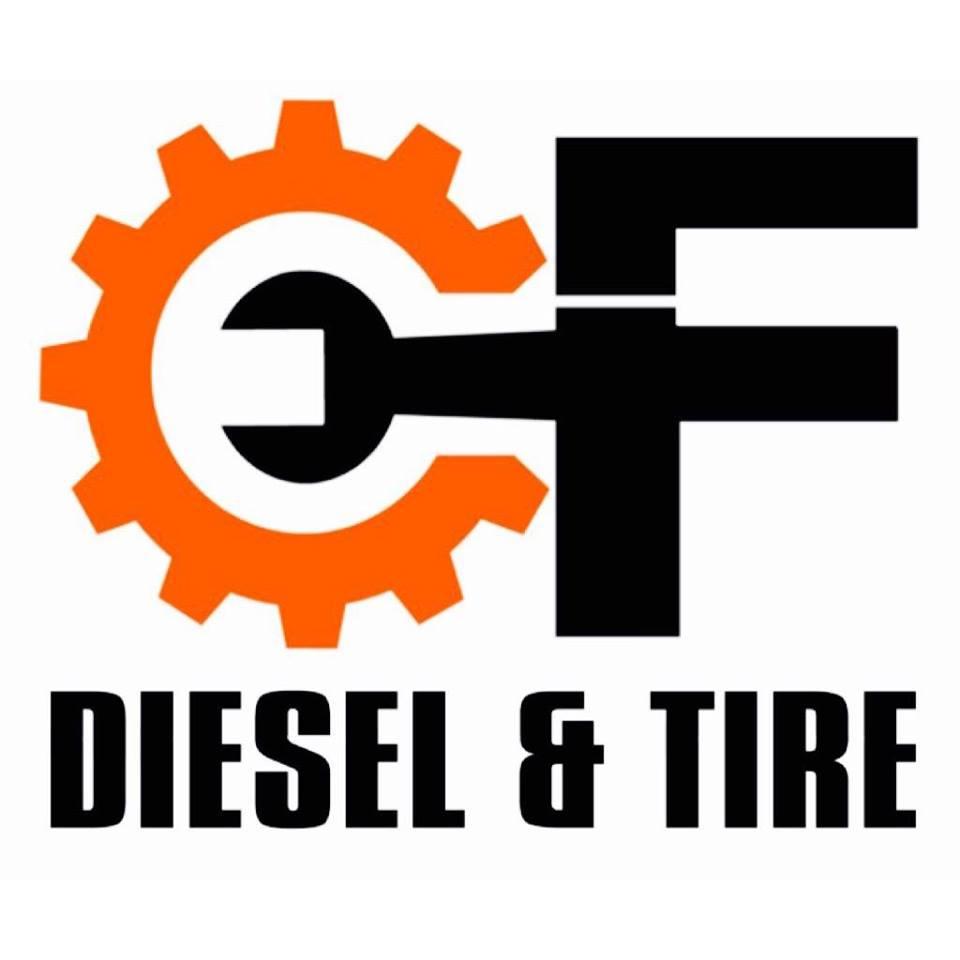 CF-Industries.jpg