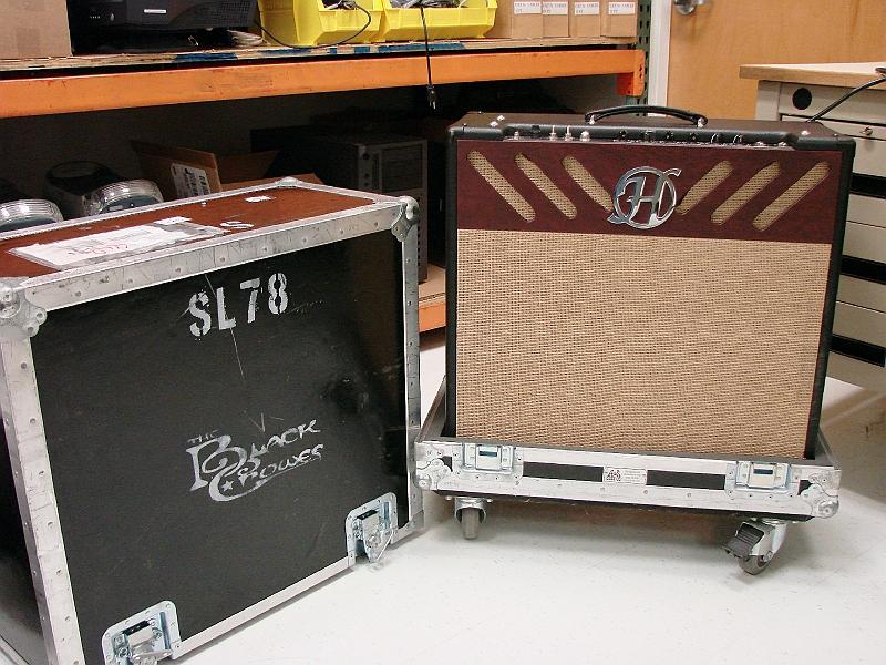 RR Twin n case.jpg