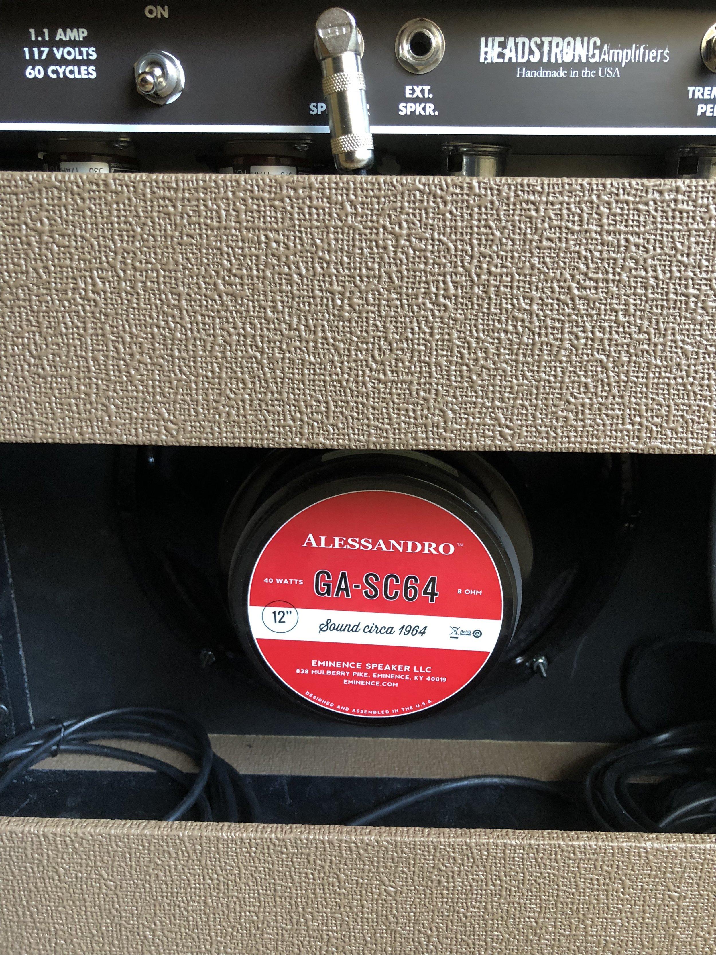 Cord speaker.jpg