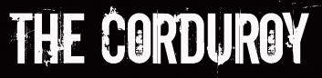 Cord_Header.jpg
