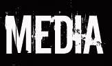 media_Header.jpg