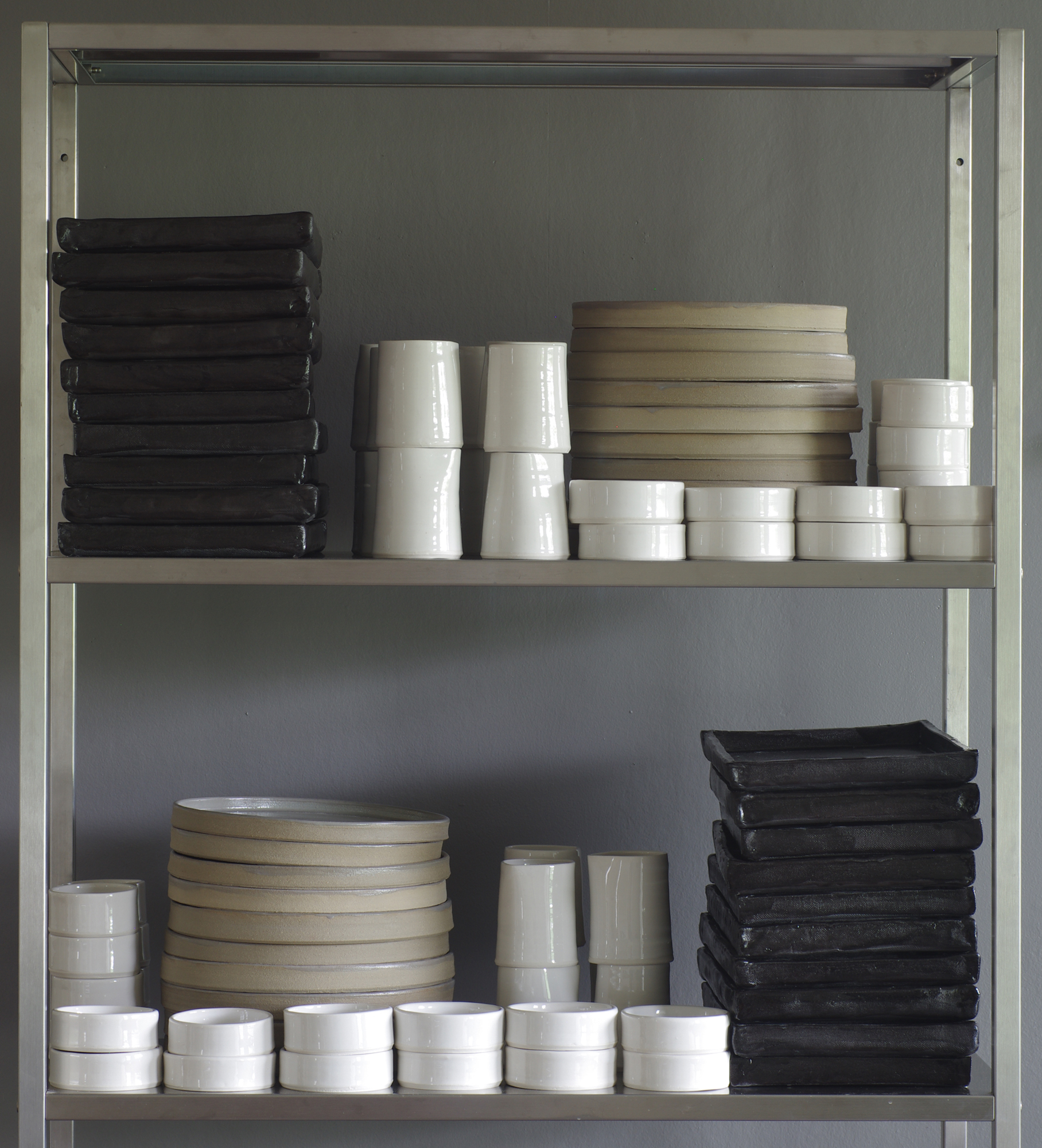 museum of contemporary craft - irving street kitchen - vitrifiedstudio collaboration