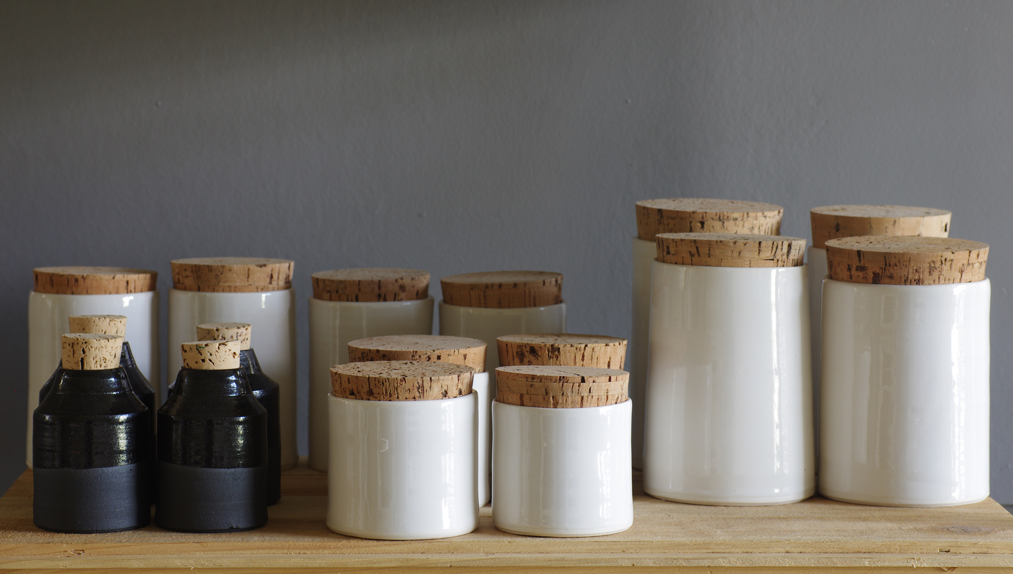 vitrifiedstudio wholesale order