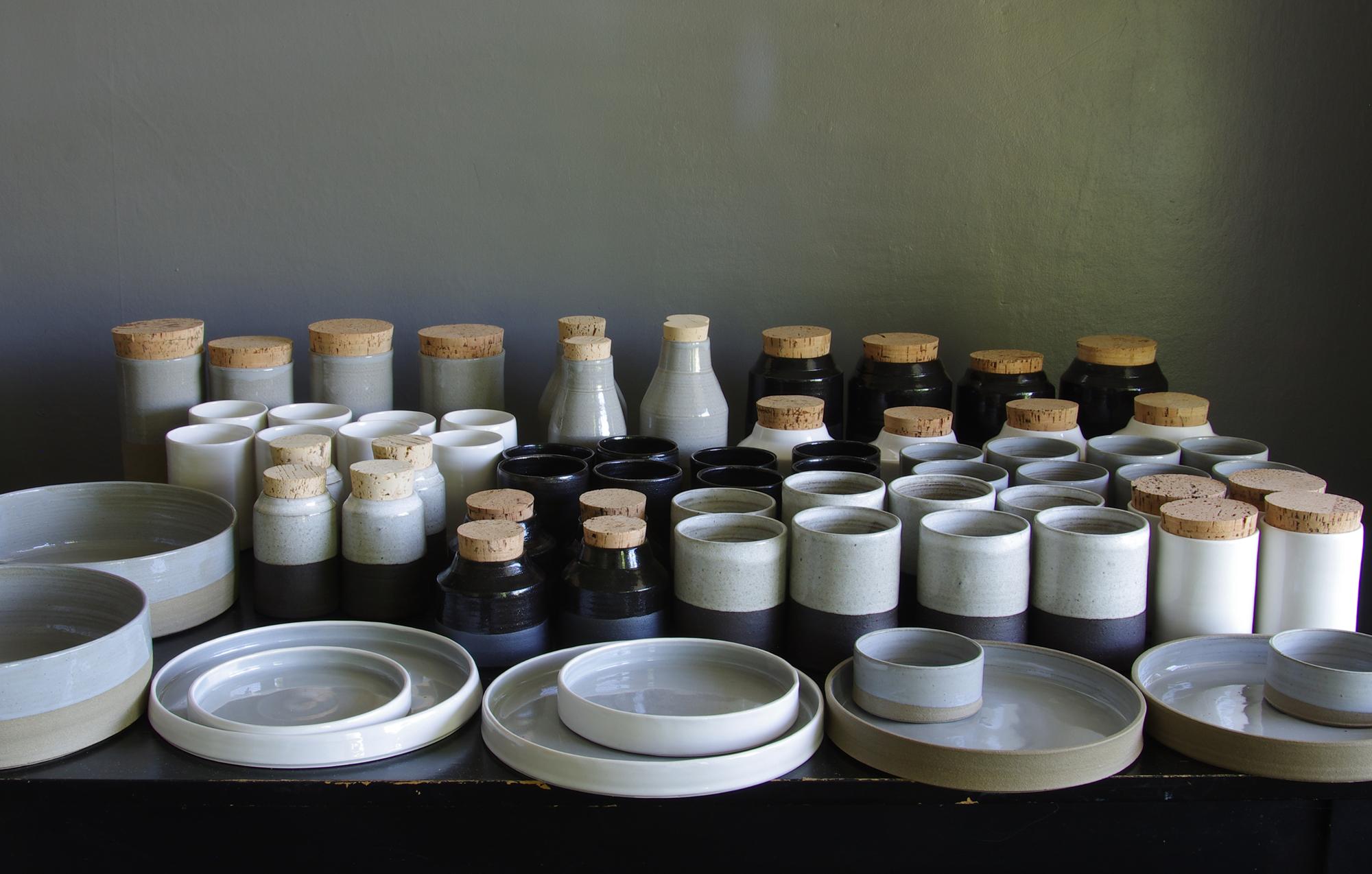wholesale order photo