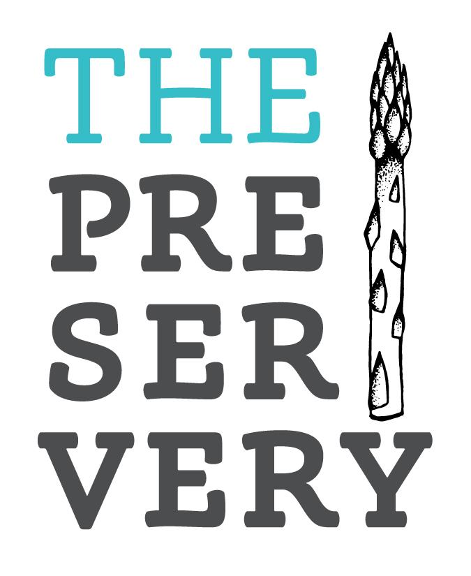 thepreservery_logo vertical(1).jpg