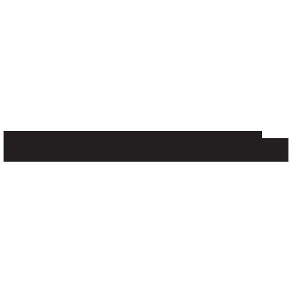 The-Denver-Post-press-for-The-Preservery