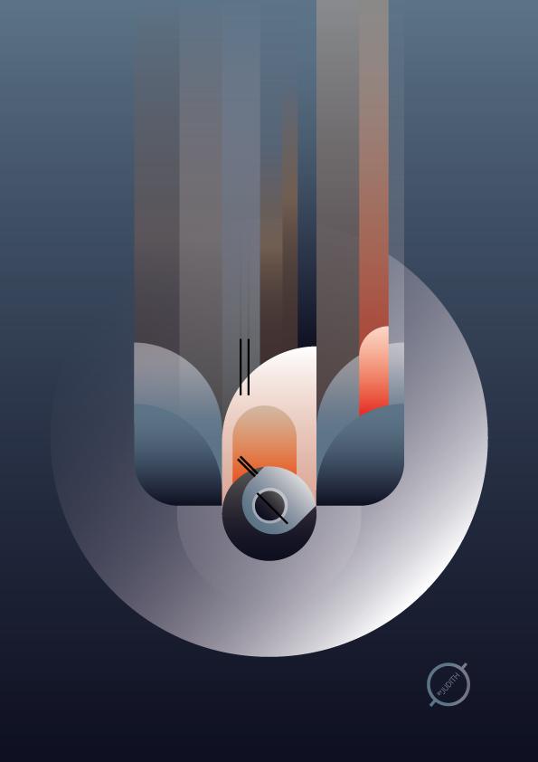 Fallen sparrow - Inspired by a danish hymn about when a loved one dies.(Salmen: Ikke en spurv til jorden)