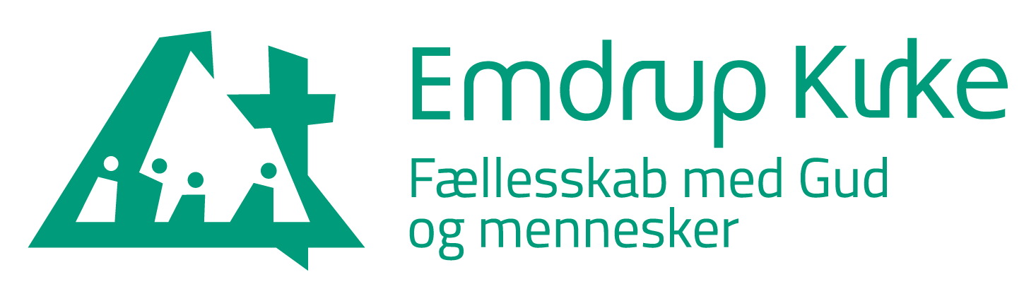 EmdrupKirken_ID18_logo_farve_skaerm_RGB_stor.png