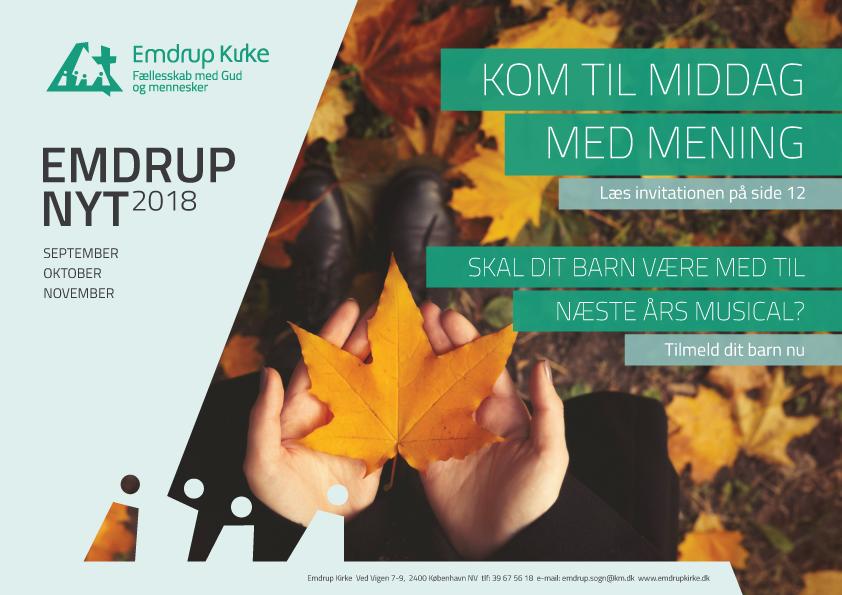 EmdrupKirke_magasin18_01.png