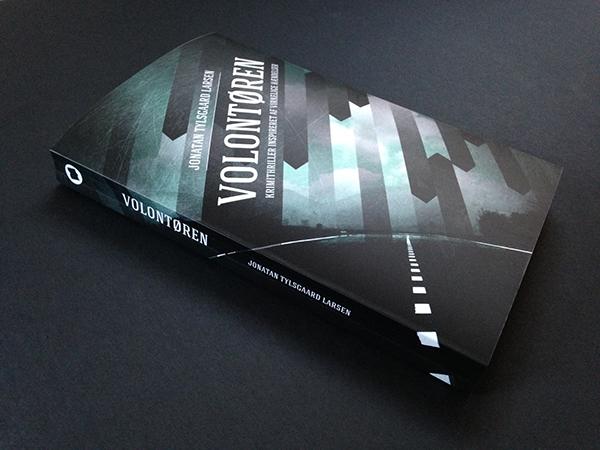 Voluntøreren_book.jpg
