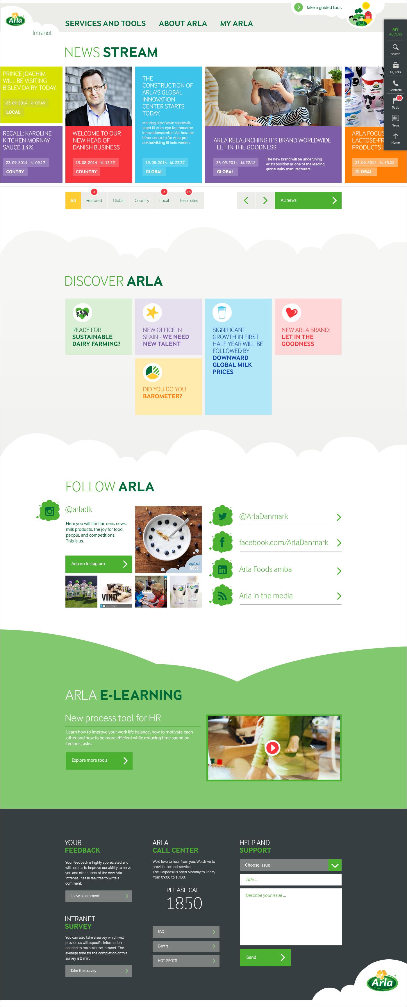 ARLA_intranet_forside_01_outline.png