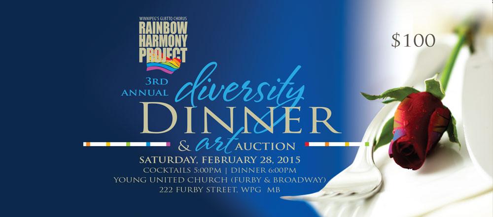 rhp-diversity-dinner.jpg