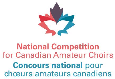 NationalCompetition_FullColour.jpg