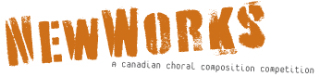 newworks-choral-competiton-logo.jpg