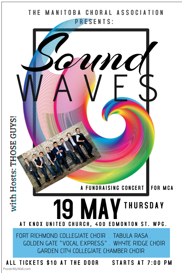mca-fundraisning-concert-sound_waves.jpg