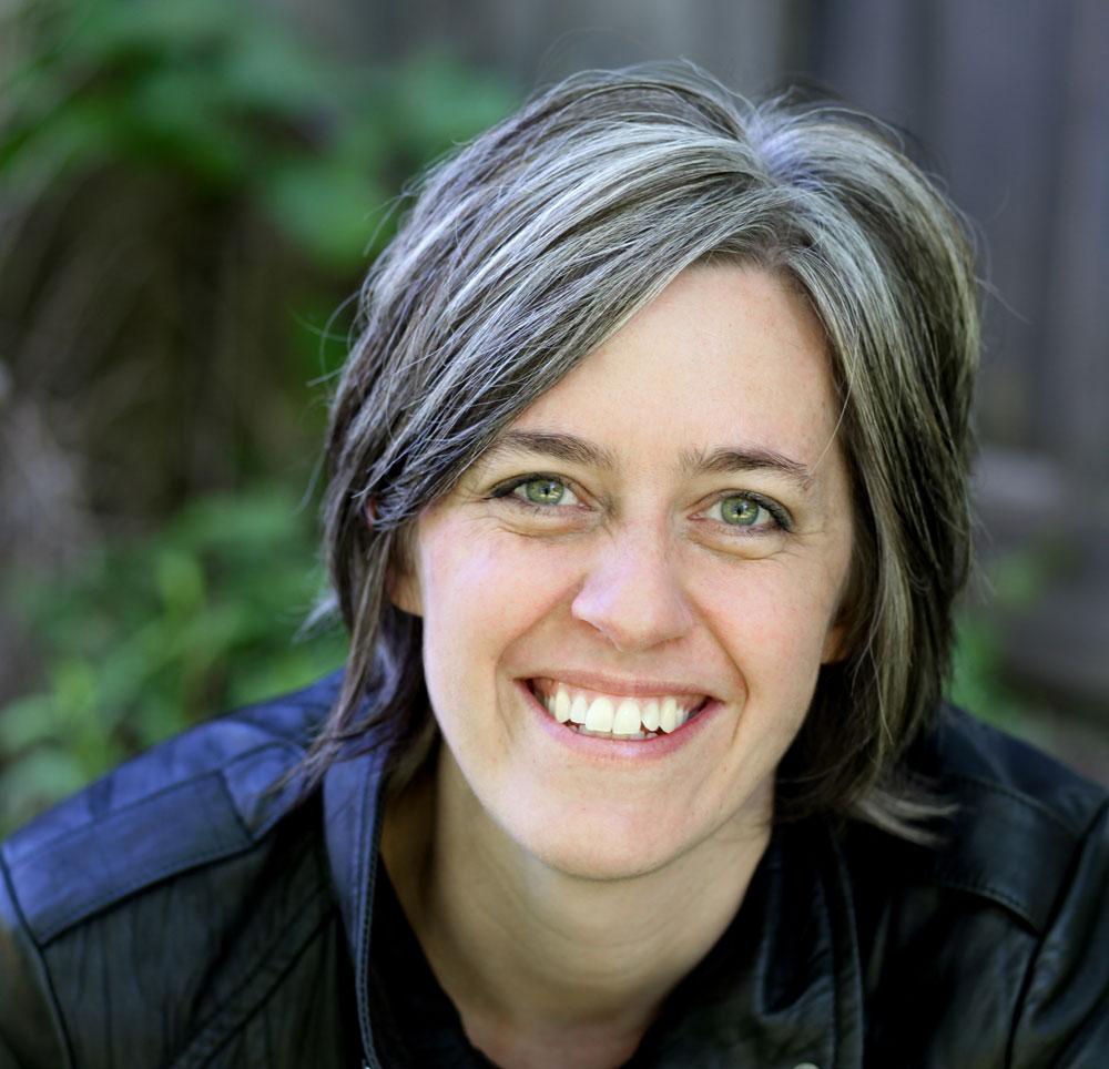Dr.Rachel Rensink-Hoff