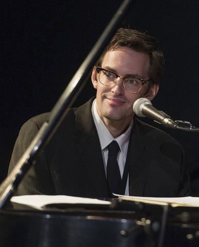 Jonathan Alexiuk