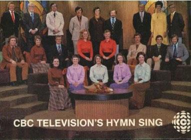 hymn-sing-e1386375044379.jpg