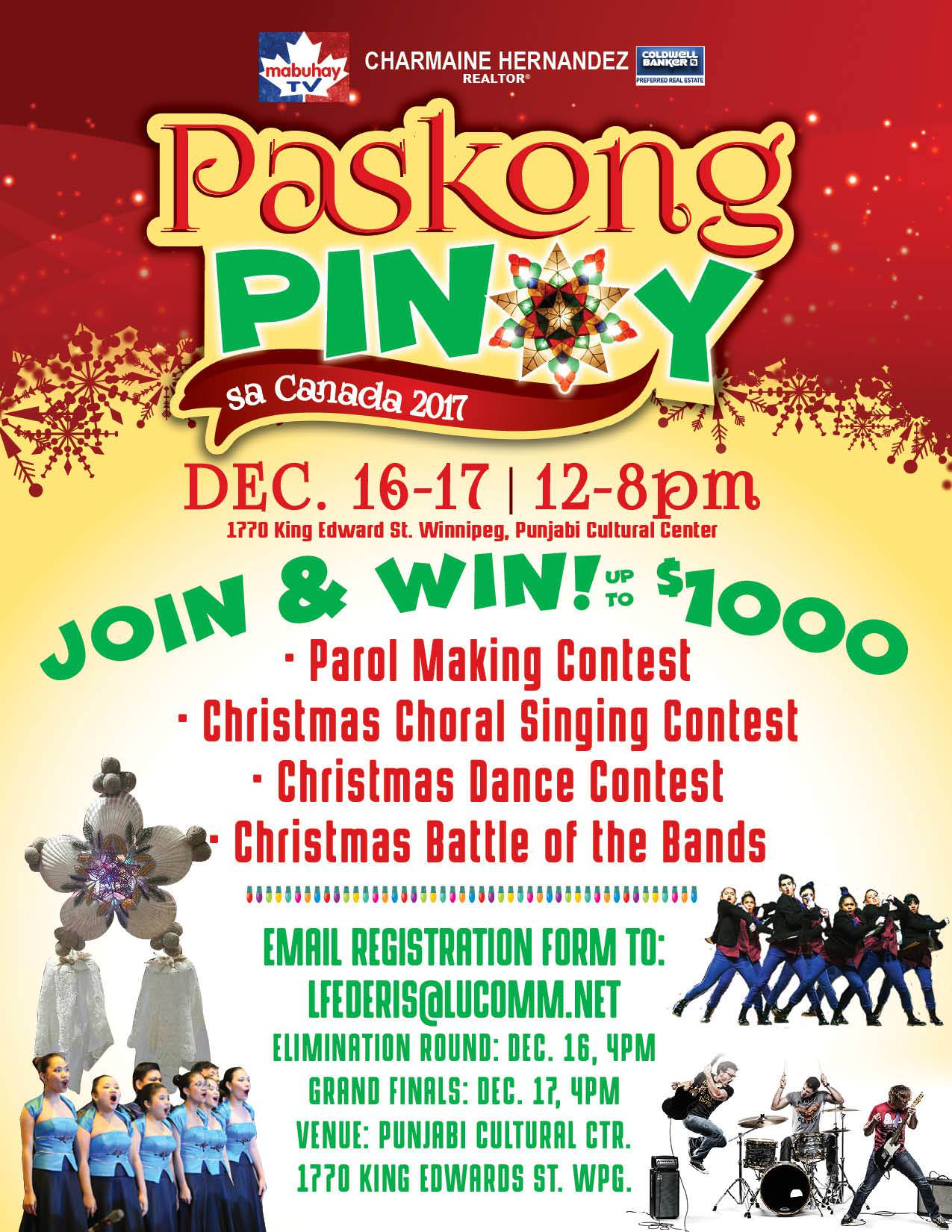 Paskong Pinoy_contest.jpg