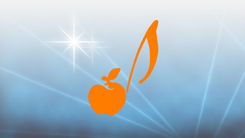 banner-apple-note-1500x844.jpg