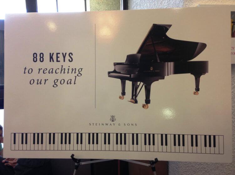 88-keys.jpg
