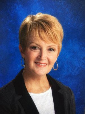 Cynthia Dutton.jpg