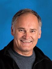 Doug Pankratz.jpg