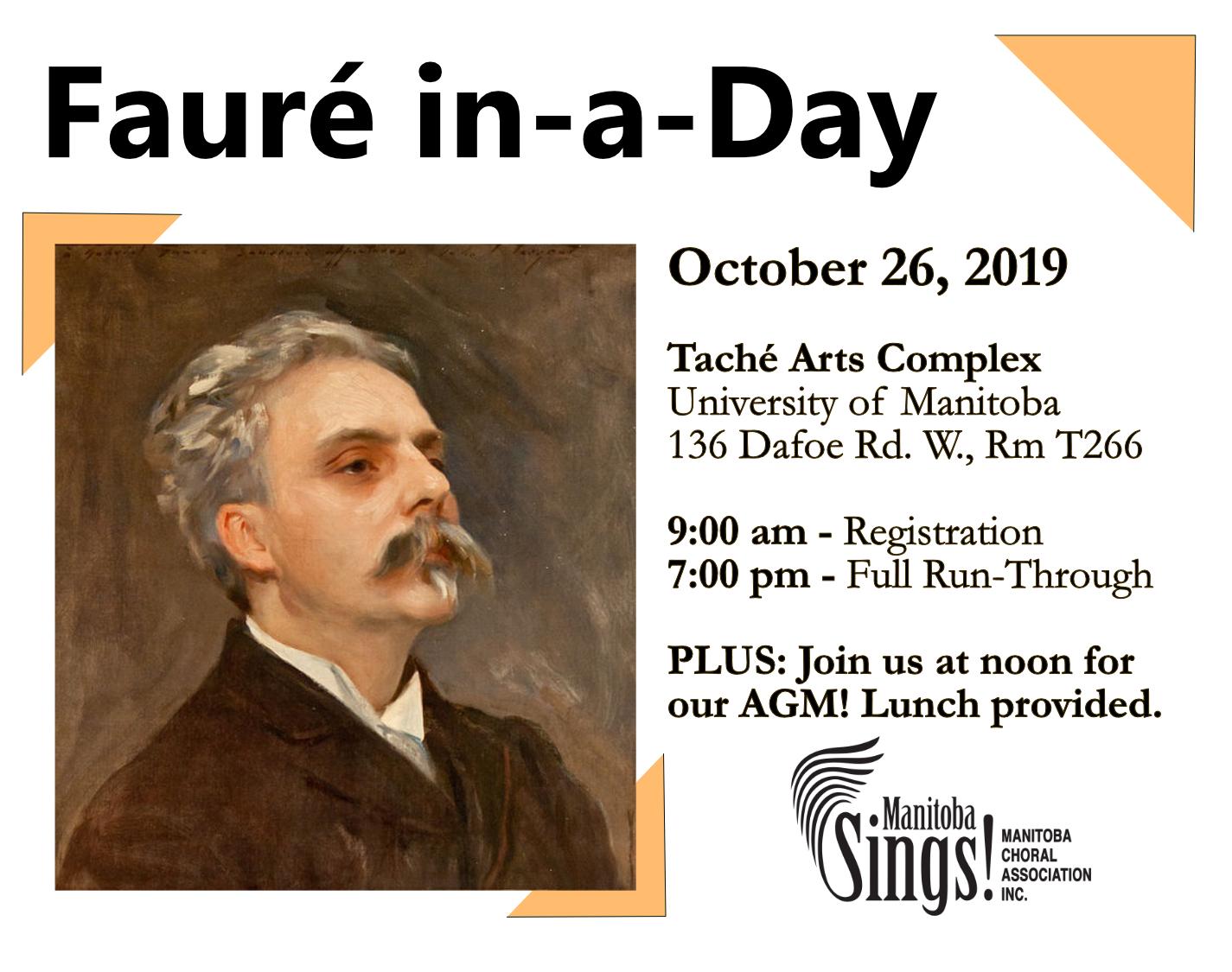Fauré Graphic.jpg