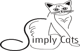 Simply Cats
