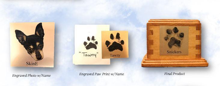 Memorial Items Web 2.JPG