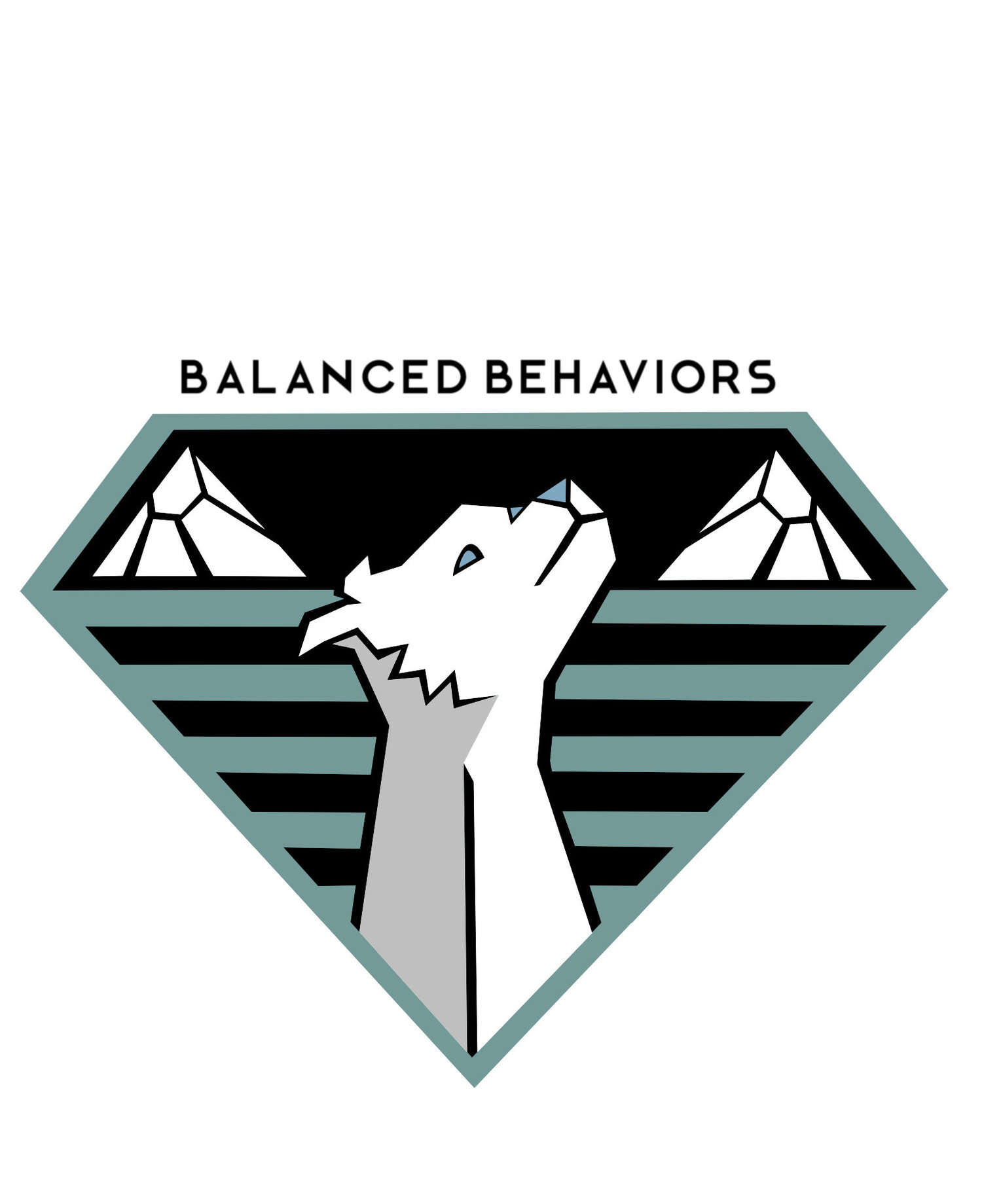 Balanced Behaviors