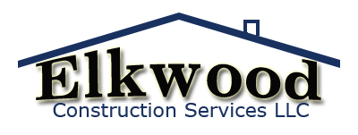 elkwood_logo1.png