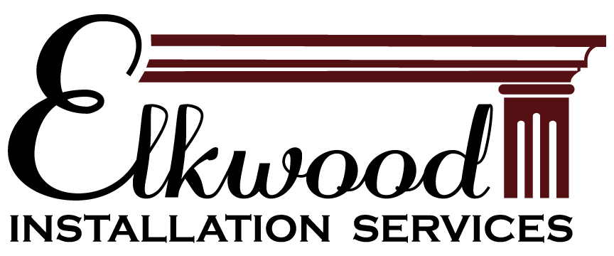 Elkwood-Installation-Logo-(no-DBA).jpg