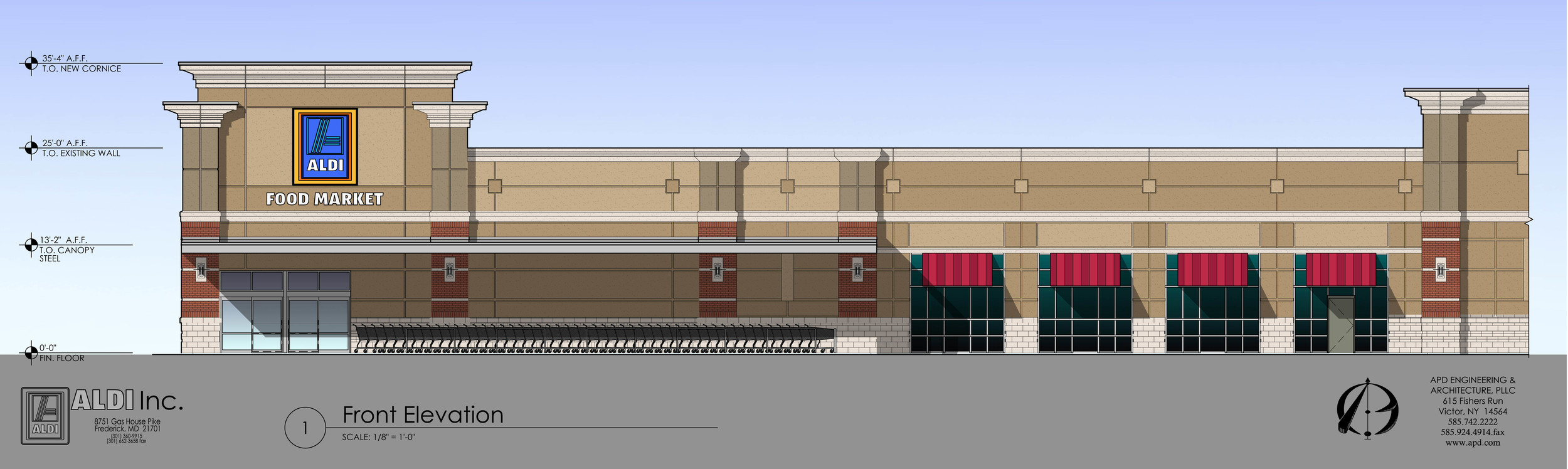 ALDI front elevation.jpg
