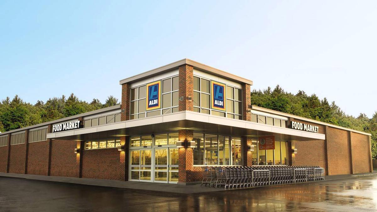 aldi-grocery-store-1200xx1306-735-0-191.jpg