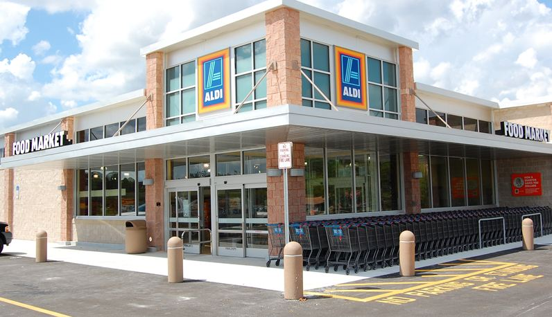 NEW HOLLAND, PA – While still a new business in 2007, but having a wealth of experience and knowledge, Elkwood Installation Services secured a job with Aldi, a discount supermarket chain headquartered in Germany. The €50 billion company was looking to ...  read more