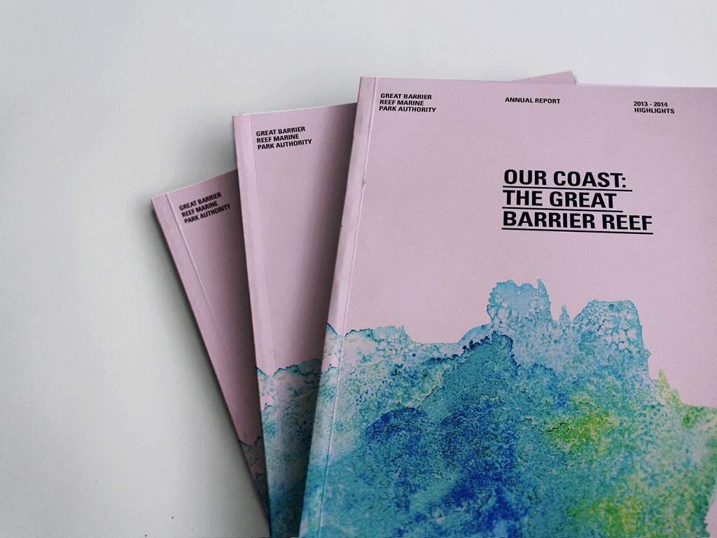 Annual Report | Cover.jpg