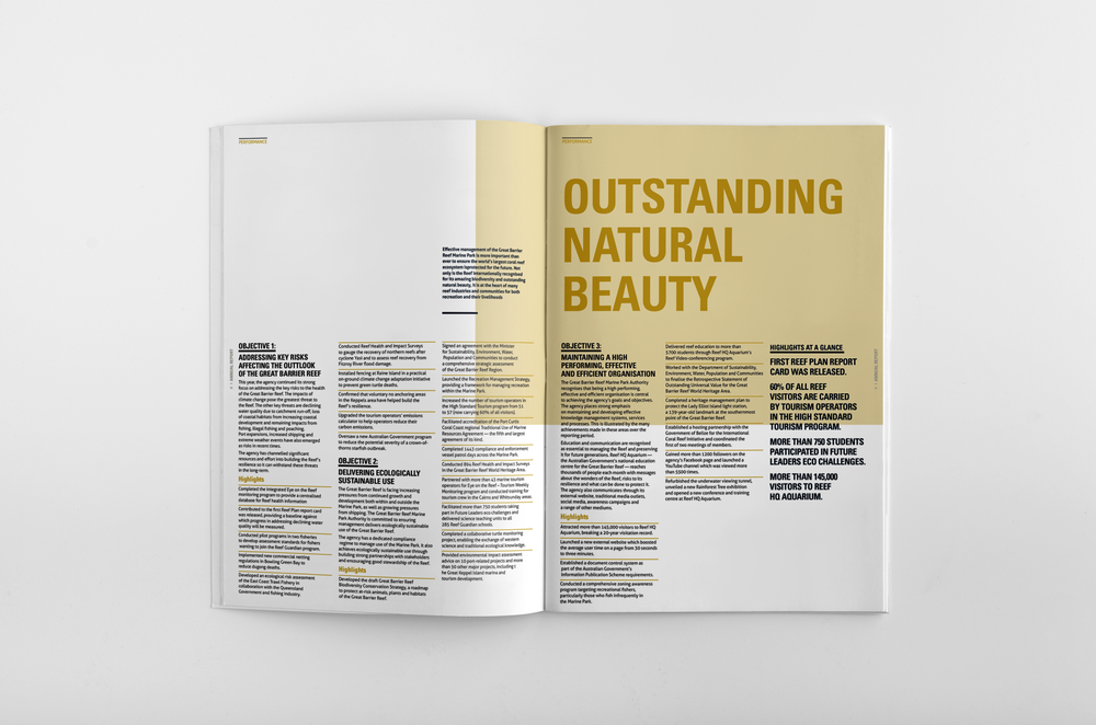 Annual Report | Spread 2.png