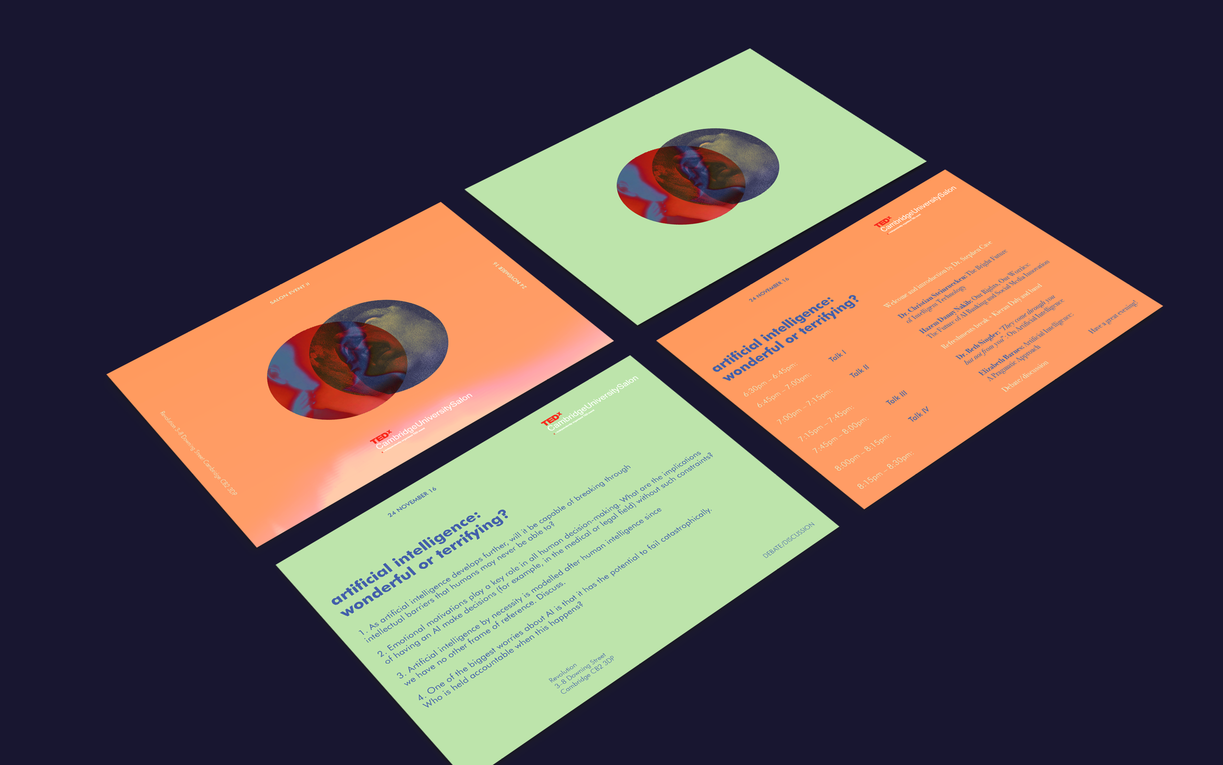 6.b.iii.Event Programme + DIscussion Cards Mock Up 1*.png