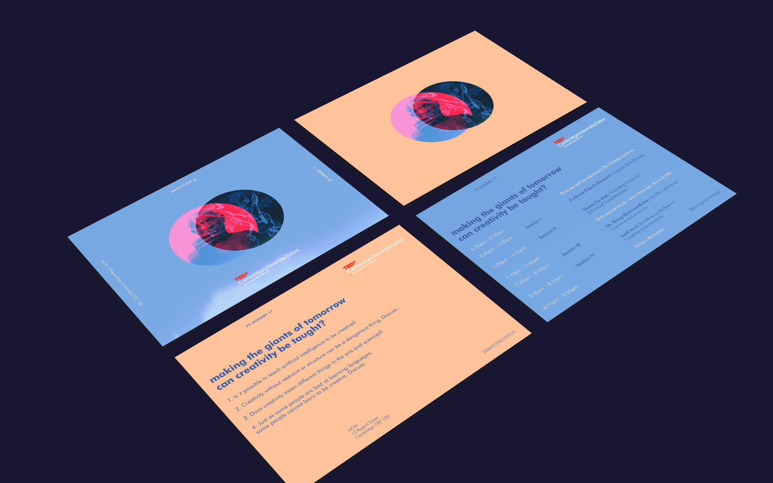6.c.iii.Event Programme + DIscussion Cards Mock Up 1*.png