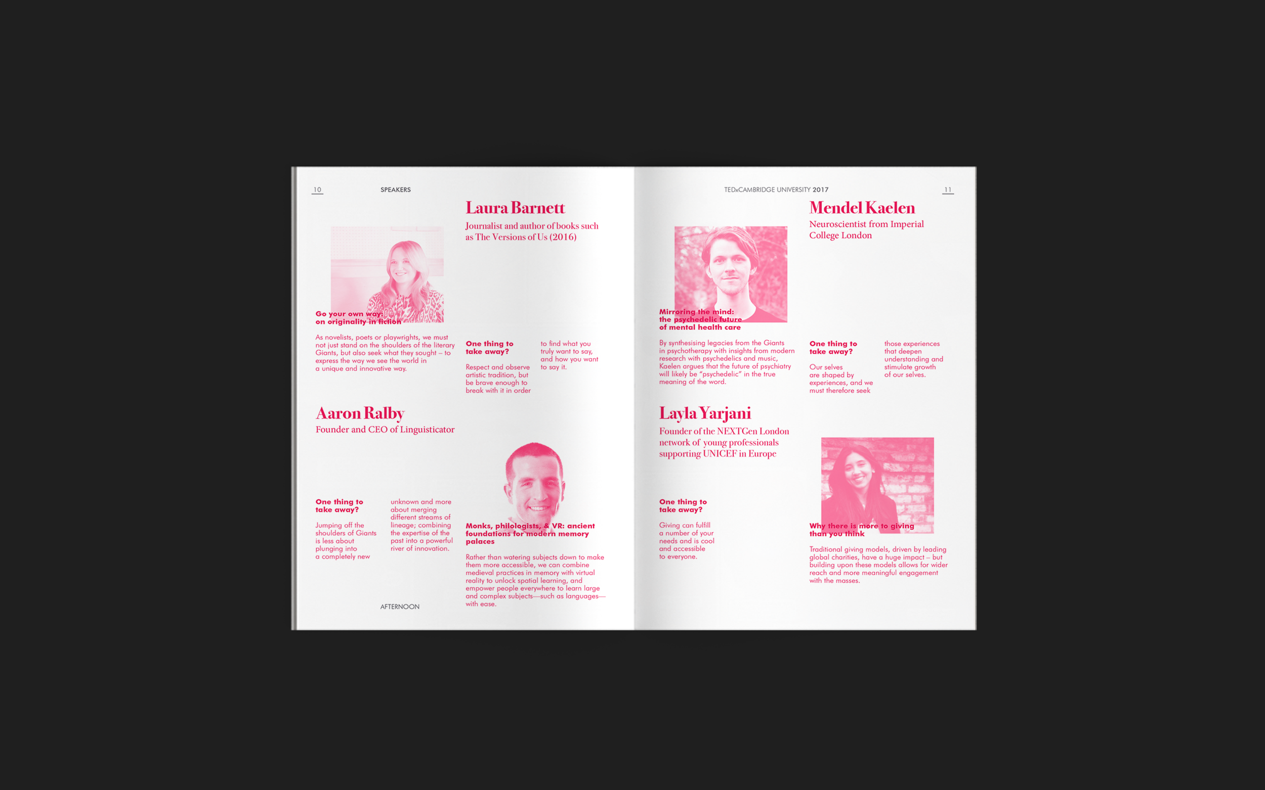 9.c. CONFERENCE BOOKLET SPREAD TEST7.png