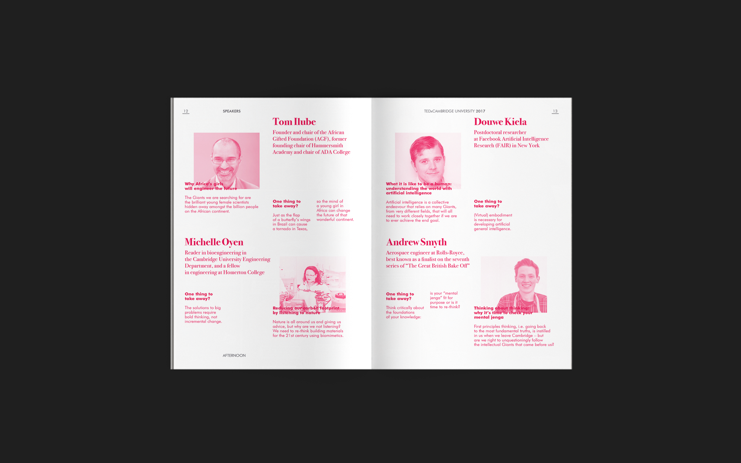 9.c. CONFERENCE BOOKLET SPREAD TEST8.png
