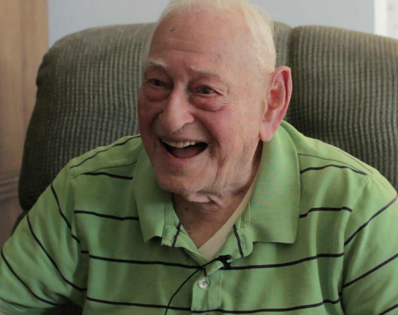 grandparent videos legacy video for family documentary quality portraits that move