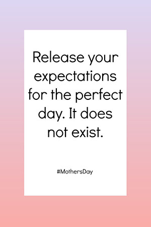 MothersDayPortraitsthatMove18.jpg